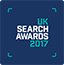 UX SEARCH AWARDS 2017