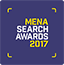 MENA SEARCH AWARDS 2017