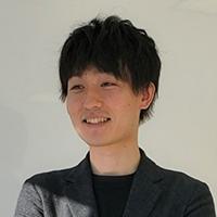 松岡 宏樹