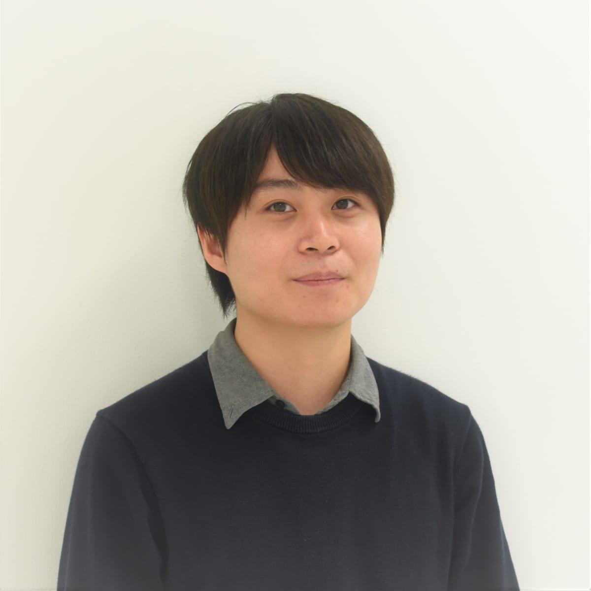 平田 幸志郎